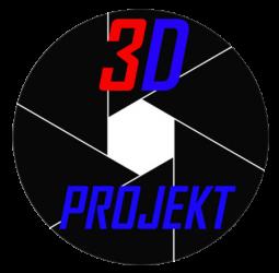 3D Projekt